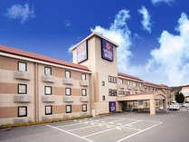 ベッセルホテル倉敷の写真