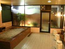 ホテルグリーンガーデンの施設写真1