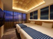 出雲ロイヤルホテルの施設写真1