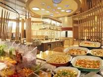 ◆いつでもSALE◆いつでもバーゲンプラン♪ 朝食も付いてお部屋はおまかせでこの価格のイメージ画像