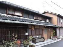 町家ゲストハウス三輪の写真