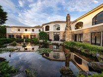 伊豆高原温泉ホテル 森の泉の施設写真1