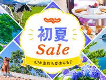 【じゃらん初夏SALE】【2食付】リブマックスリゾート天城湯ヶ島のイメージ画像