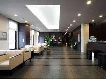 ホテルルートイン丸亀の施設写真1