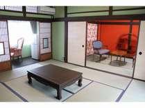 ゲストハウス赤ひげ丸亀の施設写真1