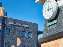 KAMAKURA HOTELの写真