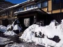 安達屋旅館の写真