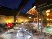 大江戸温泉物語 君津の森の施設写真1