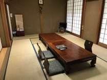 近江富士花緑公園の施設写真1