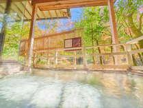 湯快リゾート 山中温泉 よしのや依緑園<会席>の施設写真1
