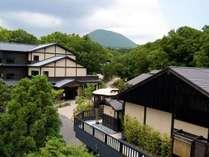八幡野温泉郷 杜の湯 きらの里の写真