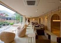 別府温泉竹と椿のお宿花べっぷの施設写真1
