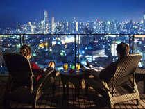 -夕凪の湯- HOTEL花樹海 夜景の見える天然温泉の施設写真1
