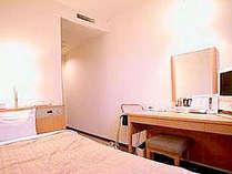 ホテルクラウンヒルズ徳山(BBHホテルグループ)の施設写真1