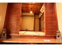 五月庵の施設写真1