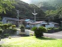 南阿波サンラインモビレージの写真