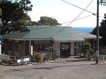南阿波サンラインモビレージの施設写真1