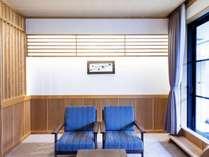 伊豆高原ホテル 五つ星の施設写真1