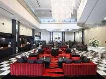 ホテル メルパルク横浜の施設写真1