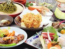 城下町の小さな料理宿 梅木屋旅館の施設写真1