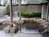 なんぽろ温泉ハート&ハート(南幌温泉)の施設写真1
