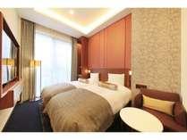 リッチモンドホテル東京目白の施設写真1