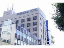 リッチモンドホテル東京目白の写真