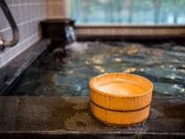 天然温泉 葵の湯 スーパーホテル岡崎の施設写真1