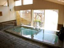 宮田屋旅館の施設写真1