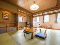 Asahi自然観の施設写真1