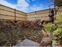 下関市営宿舎 サングリーン菊川の施設写真1