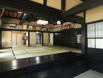 民宿光荘の施設写真1