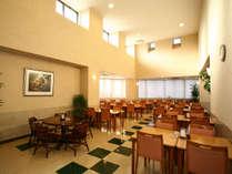 アパホテル三重亀山宿泊