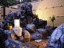 マナハウスの施設写真1