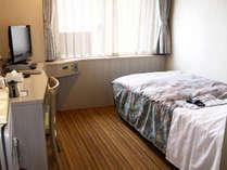 シティパークホテル八戸の施設写真1