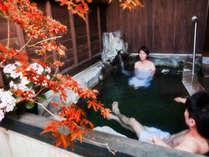 泉質自慢 5つの貸切風呂のある宿 霧島みやまホテルの施設写真1
