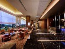 住友不動産 ホテル ヴィラフォンテーヌ グランド 東京有明の施設写真1