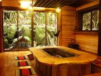 いろりの宿 木の助の施設写真1