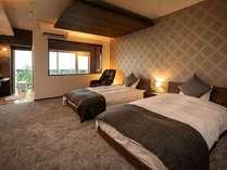玉名立願寺温泉ホテル 湯里の施設写真1
