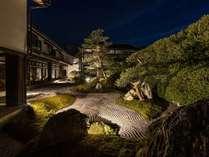 萩の宿 常茂恵の施設写真1