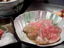 熊野大社の麓 地酒と肴で「緑」を繋ぐ宿 いとや旅館の施設写真1