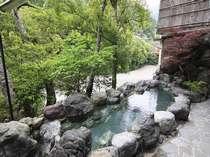 湯泉地温泉 十津川荘の施設写真1