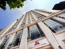 ホテルモントレ赤坂の写真