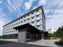 ホテルミュースタイル犬山エクスぺリエンス(2021/7/15オープン)の写真