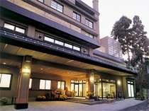 野沢温泉 旅館 さかやの写真