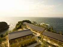 南紀白浜 浜千鳥の湯 海舟の写真