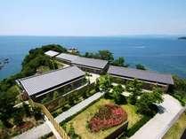 南紀白浜 浜千鳥の湯 海舟 <共立リゾート>の写真