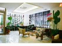 ホテルサザンコースト宮古島の施設写真1