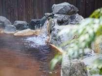 かんぽの宿 奈良の施設写真1