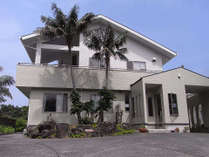 Kencha Rumahの写真